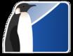 Silix Logo